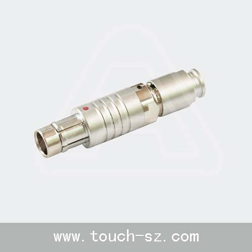 Lemo Connector F Series