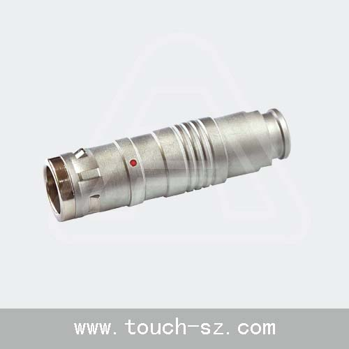 Lemo Connector K Series