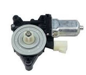 Lexus Gs300 Window Motor
