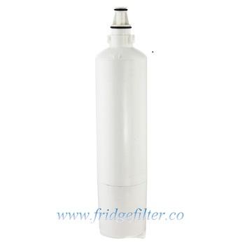 Lg Refrigerator Water Filter Lt600p