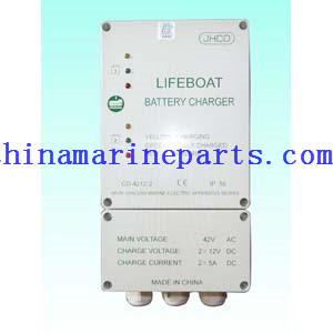 Lifeboat Battery Charger Cd4212 2