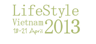 Lifestyle Vietnam 2013 Fair