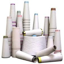 Light Weight Paper Cones