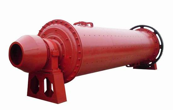 Lime Ball Mill S Introduction