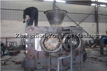 Limestone Briquetting Machine From Tina 86 15978436639