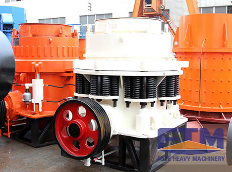 Limestone Crusher In Cement Plant