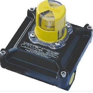 Limit Swith Box Apl210n 310n 410n Its100 300