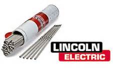Lincoln Welding Rod