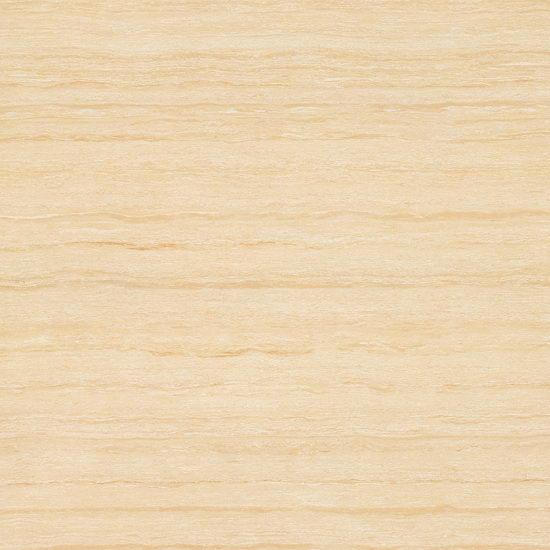 Line Stone Tile Floor Gwxs001a