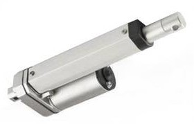 Linear Actuator Of At La01