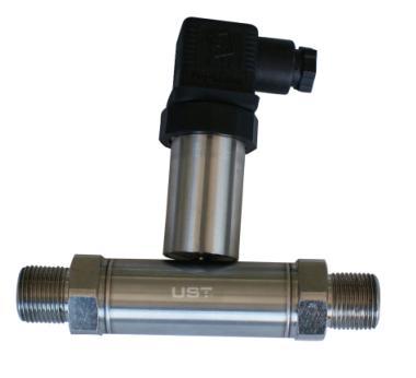 Liquid Differential Pressure Transducer