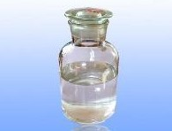 Liquid Glyoxylic Acid