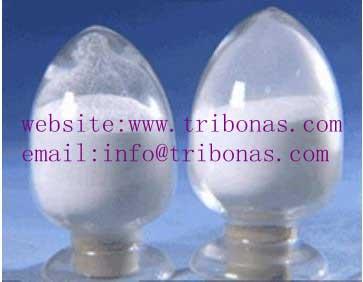 Lithium Magnesium Silicate Hydrate Hectorite Laponite Cas12173 47 6
