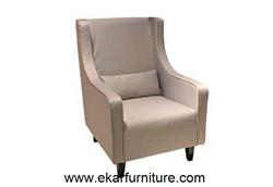 Living Room Sofa Fabric Modern Yx030