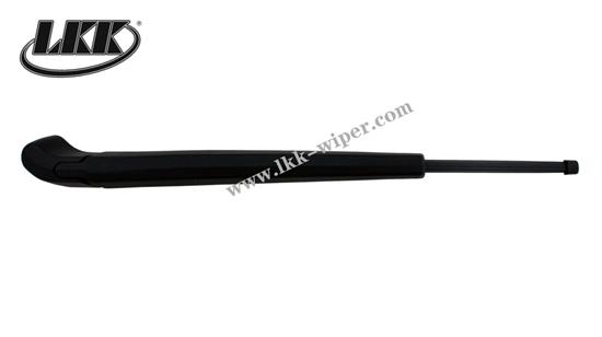 Lkk Bmw X5 Rear Wiper Conventional