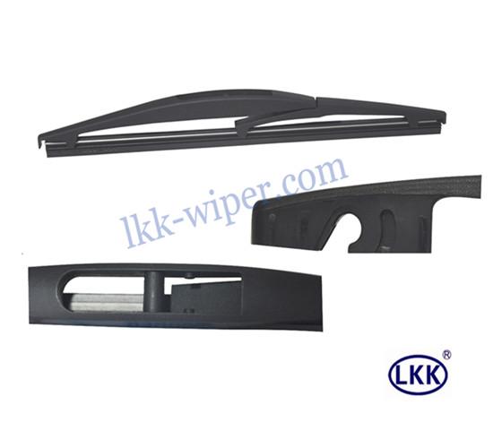Lkk Rear Wiper 9733 Top Supplier