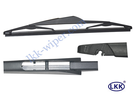 Lkk Rear Wiper Pl30 02 9829 Top Manufacturer