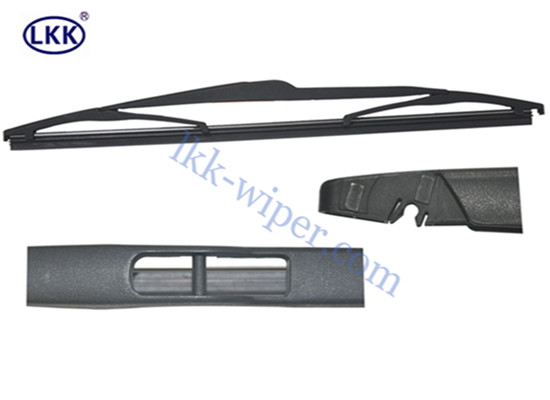 Lkk Rear Wiper Pl6 02 9829 Top Manufacturer