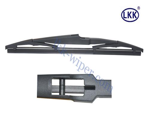 Lkk Rear Wiper Top Supplier