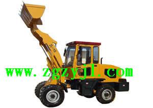 Loading Machine Price