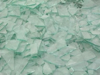 Long Phung Phat Imex Co Sell Broken Glass With Huge Quantity