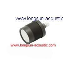Long Range Sensors For Distance Test