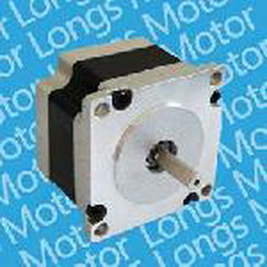 Longs Motor 23hs Hybrid Stepping