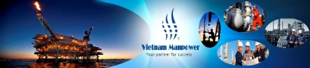 Look Abroad For Oil And Gas Workers From Vmst