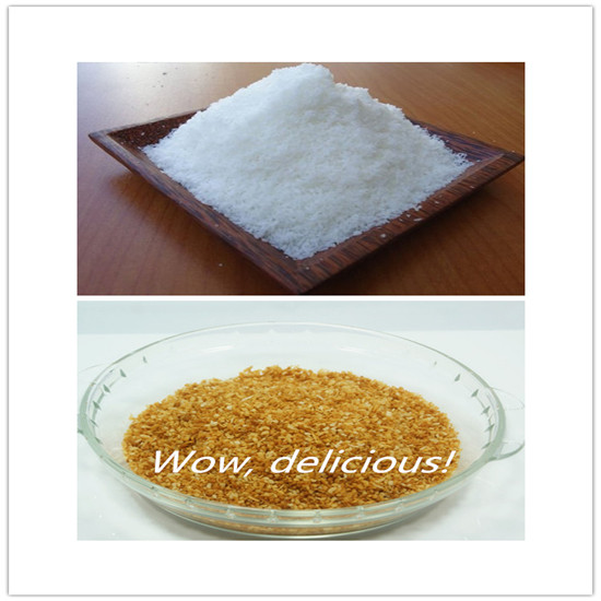 Low Fat High Desiccated Coconut For Baking