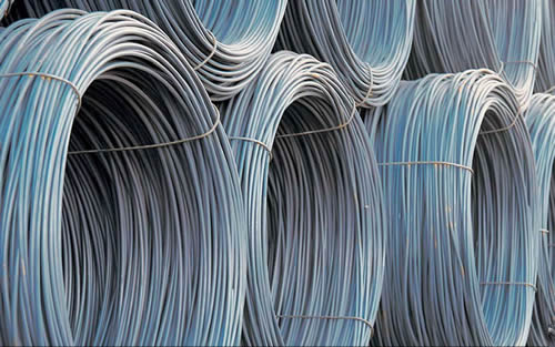 Low Price For Corrosion Resistance