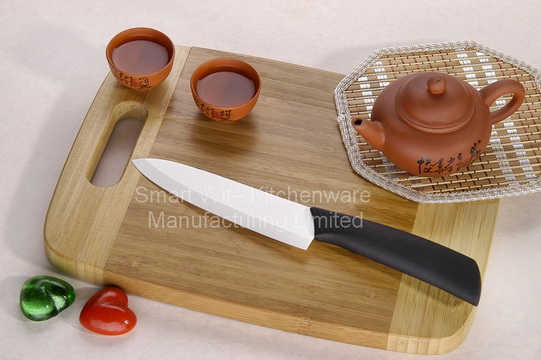 Low Price High Quality Ceramic Knife For Good