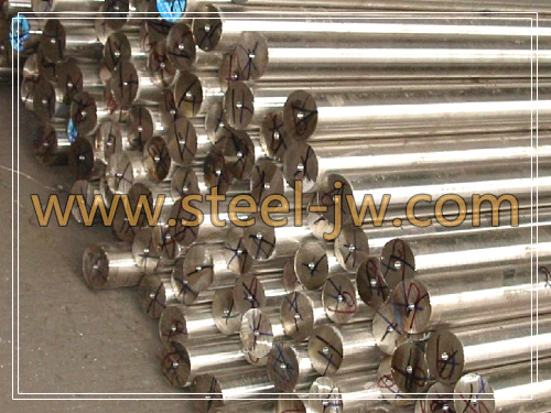 Low Price High Quality Of Astm A240 Asme Sa 240 240m Austenite Stainless Steel Heat Resistant