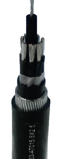 Low Smoke Nohalogen Halogen Lszh Lslh Electri