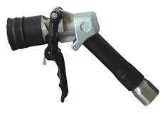 Lpg Gas Fuel Liquefied Nozzle