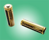 Lr03 Am4 1 5volt Aaa Size Alkalne Battery