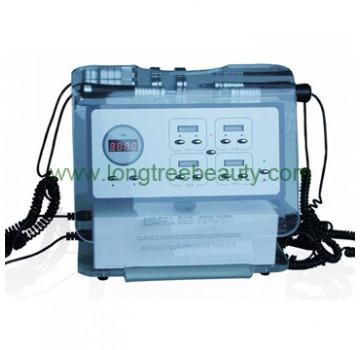 Lt Ok017b Face Eye Care Equipment Transparent
