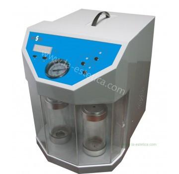 Lt Ok029a Water Mircodermabrasion Machine