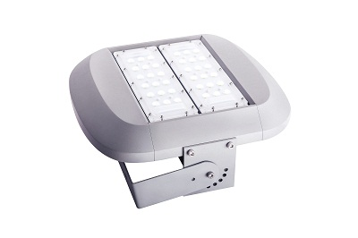 Luminous Flux 120lm W Led Flood Light