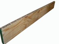 Lvl Scaffold Plank For Scaffolding