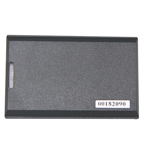 M A100 2 4g Electronic Card