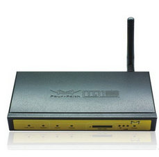 M2m Industrial Hsupa Router
