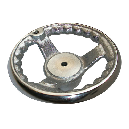 Machine Handwheels Hand Wheels