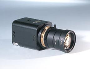 Machine Vision Cameras Balaji Microtechnologies