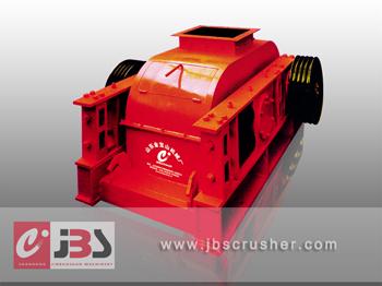Machinery Stone Crusher Pgx Roller