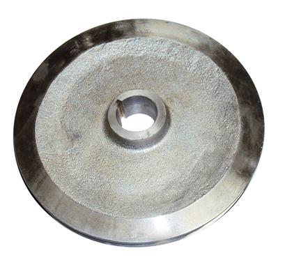 Machining Part Oem And Odm Orders Are Welcome