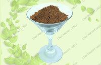 Madder Extract Alizarin Radix Rubiae