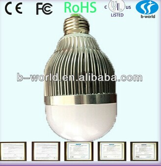 Made In China Lighting Bulb Projector Fluorescent Lamp Led