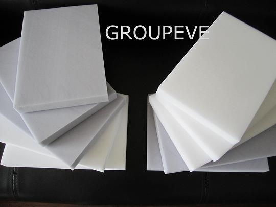 Magic Eraser Melamine Foam