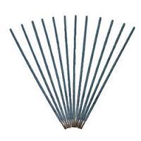 Magna Welding Rod