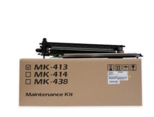 Maintenance Kit For Kyocera